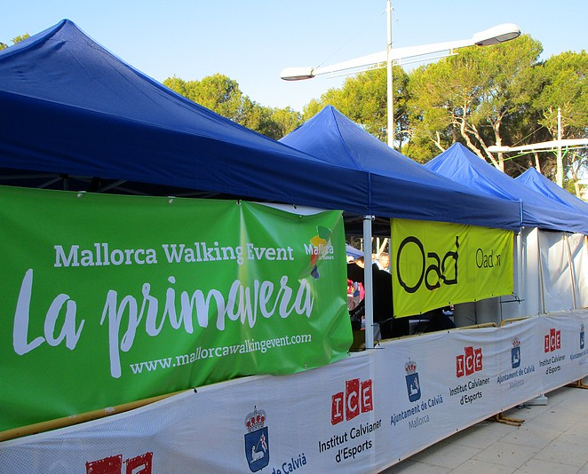 walking-event-oad