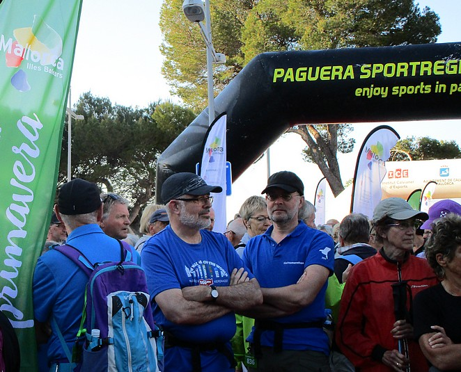 mallorca-walking-event-start