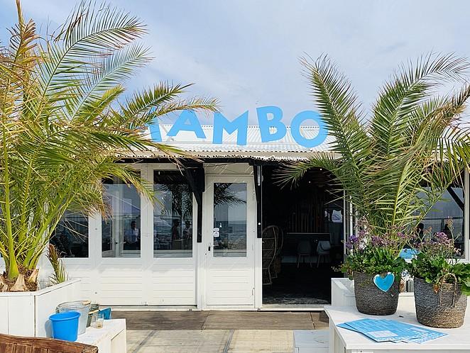 mambo-beachclub-kijkduin