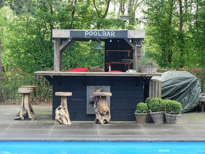 mooi-hotel-blog