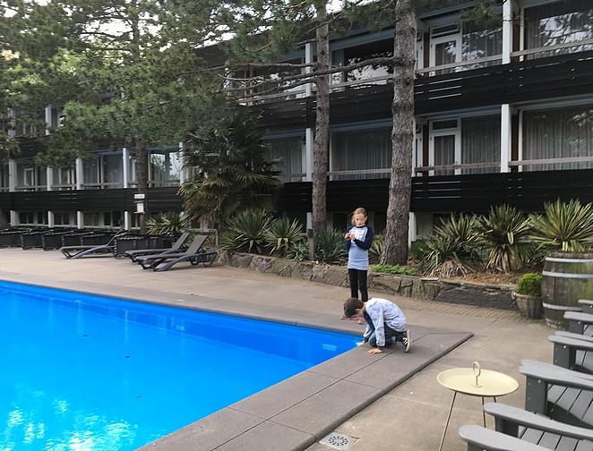 mooi-hotel-met-kinderen