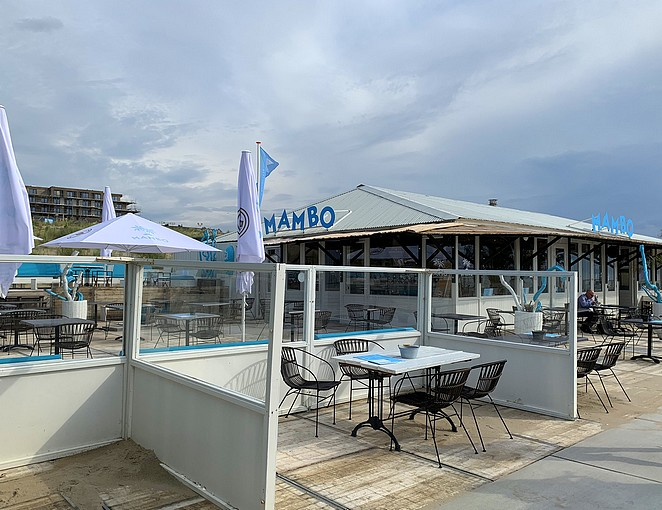 nieuwe-beachclub-kijkduin