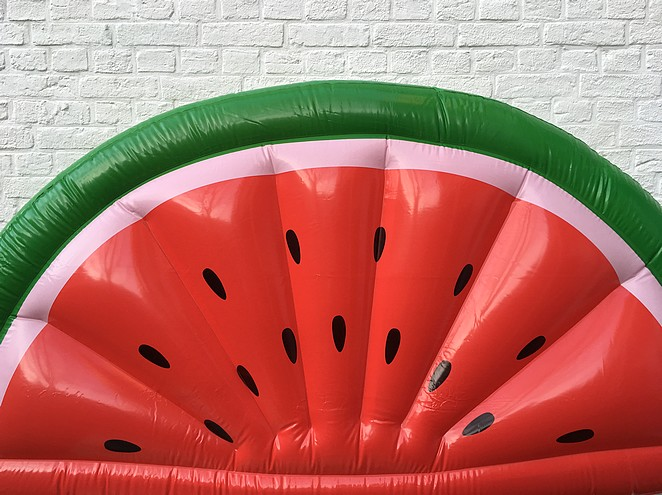 opblaasbare-watermeloen