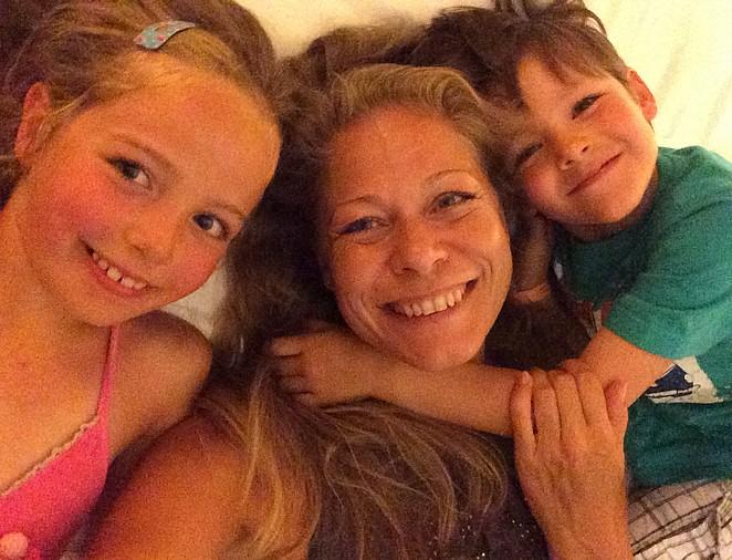 single-parent-blog