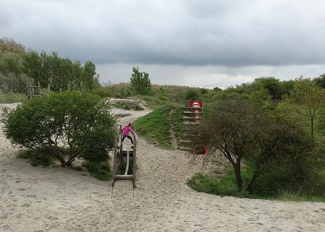speeltuin-duinen-rockanje-2e-slag