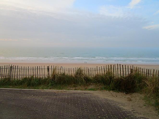 uitwaaien-zandvoort