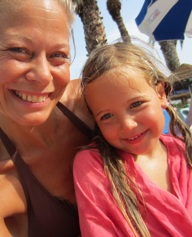 vakantie-single-parent