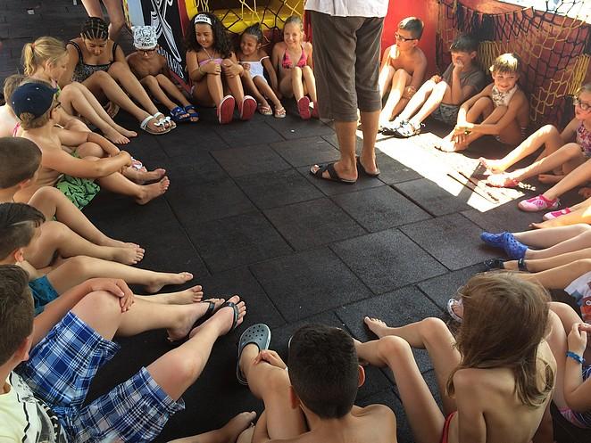 vakantietips-eenoudervakantie-kinderen