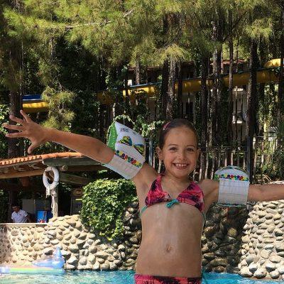 Leuke vakantietips voor 1 ouder met kids