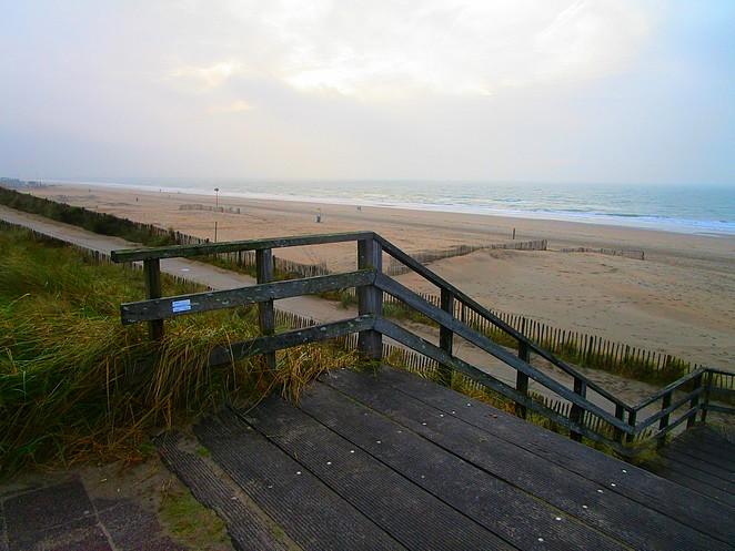 zandvoort-foto