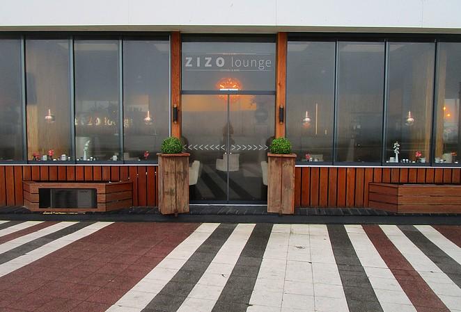 zizo-lounge-zandvoort