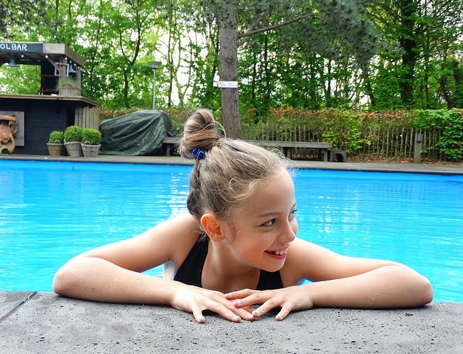 zwembad-badhotel-rockanje