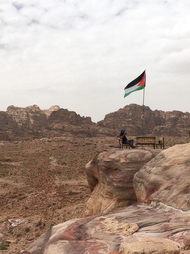 hoogtepunten-jordanie