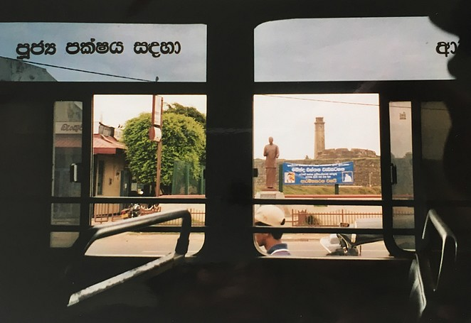bus-galle