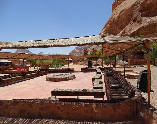 desert-camp-jordanie