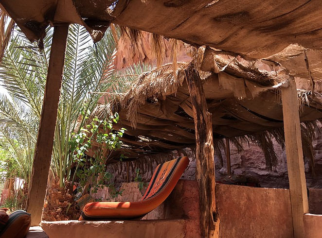 desert-camp-wadi-rum