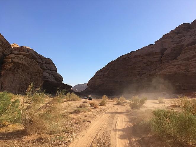 jeeptour-mooiste-plekken-jordanie