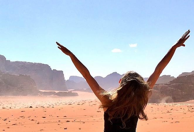 jordanie-mooiste-reiservaringen