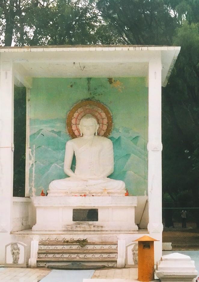 mooiste-plaatsen-sri-lanka-bezienswaardigheden