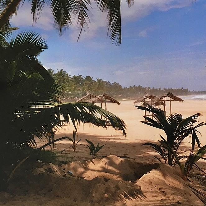 De mooiste plaatsen van Sri Lanka: bezienswaardigheden en tips