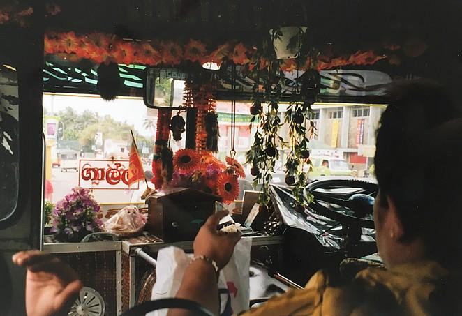 mooiste-plaatsen-sri-lanka-rondreis