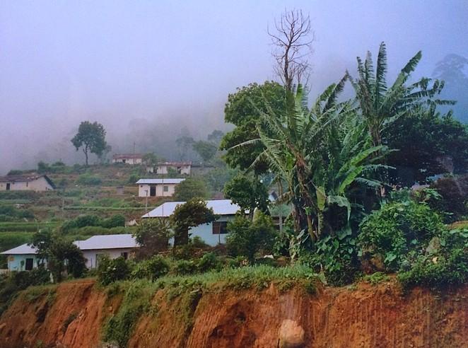 mooiste-plaatsen-srilanka