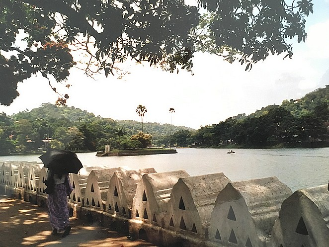 mooiste-plaatsen-srilanka-kandy