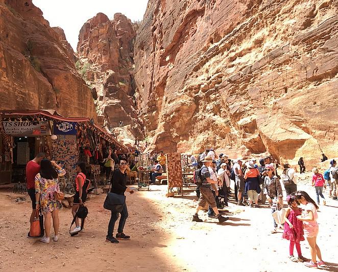 mooiste-plekken-bezienswaardigheden-jordanie