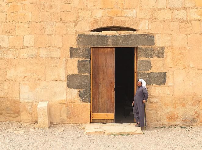 mooiste-plekken-jordanië-rondreis