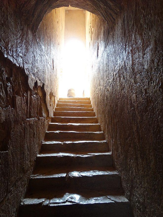 mooiste-plekken-jordanie-desert-castle