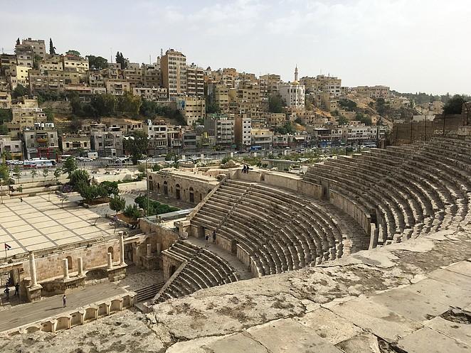 mooiste-plekken-rondreis-jordanië