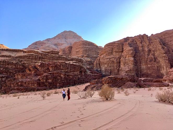 rondreis-mooiste-plekken-jordanie