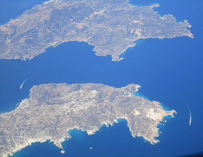 eilandhoppen-cycladen