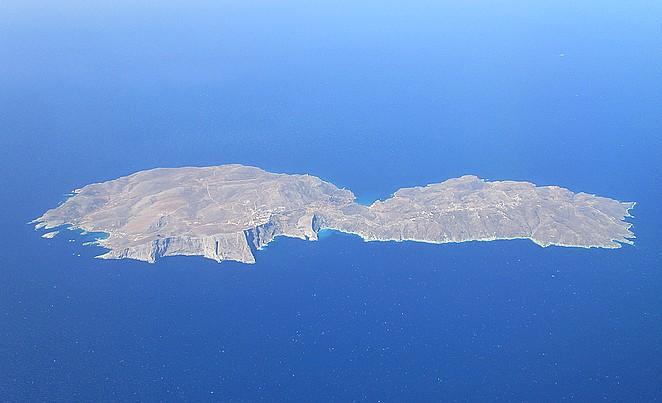 folegandros-cycladen