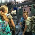 interrail-met-kinderen