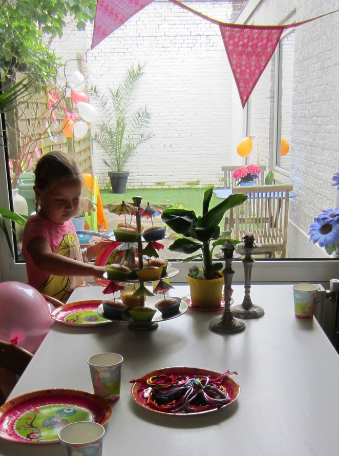 kinderfeestje-6-jaar