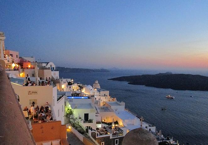 mooiste-eilanden-cycladen