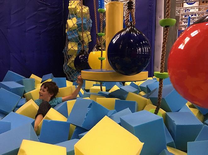 planet-jump-feestje