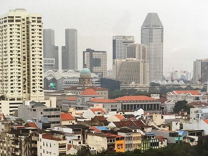 singapore-citytrip