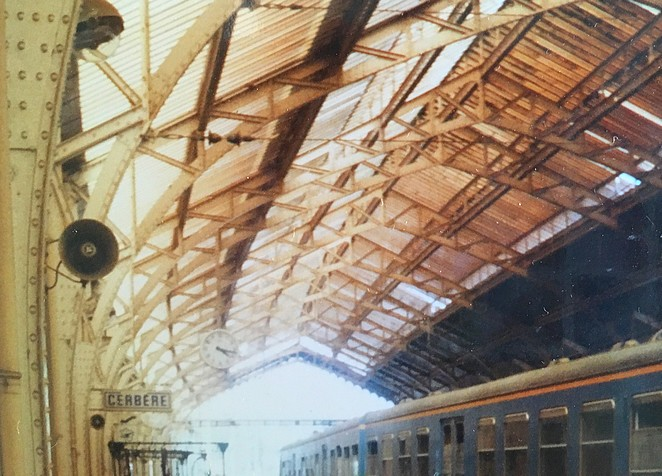 trein-frankrijk-spanje