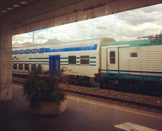 trein-naar-milaan