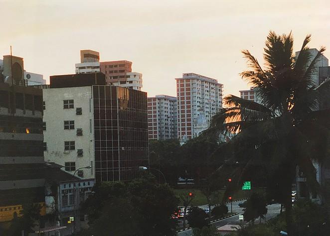 singapore-maleisie-combineren