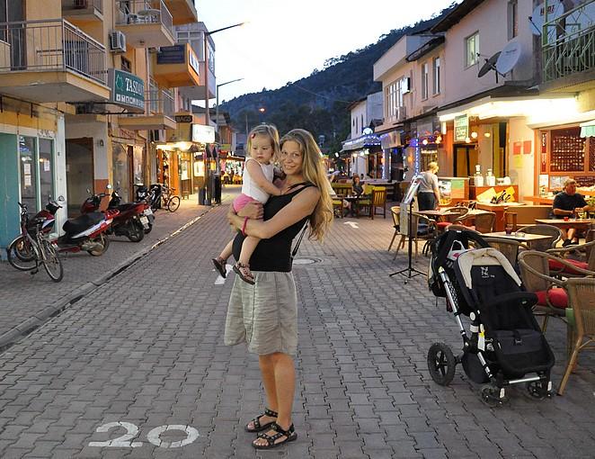 vliegen-zwanger-turkije