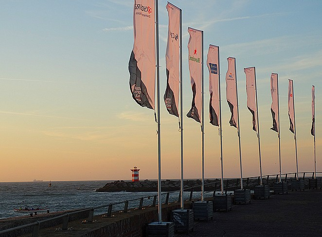 volvo-ocean-race-haven-scheveningen