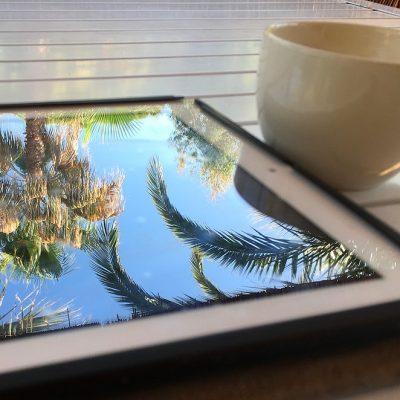Werken in het buitenland: vakantiewerk, vaste baan of ander bestaan