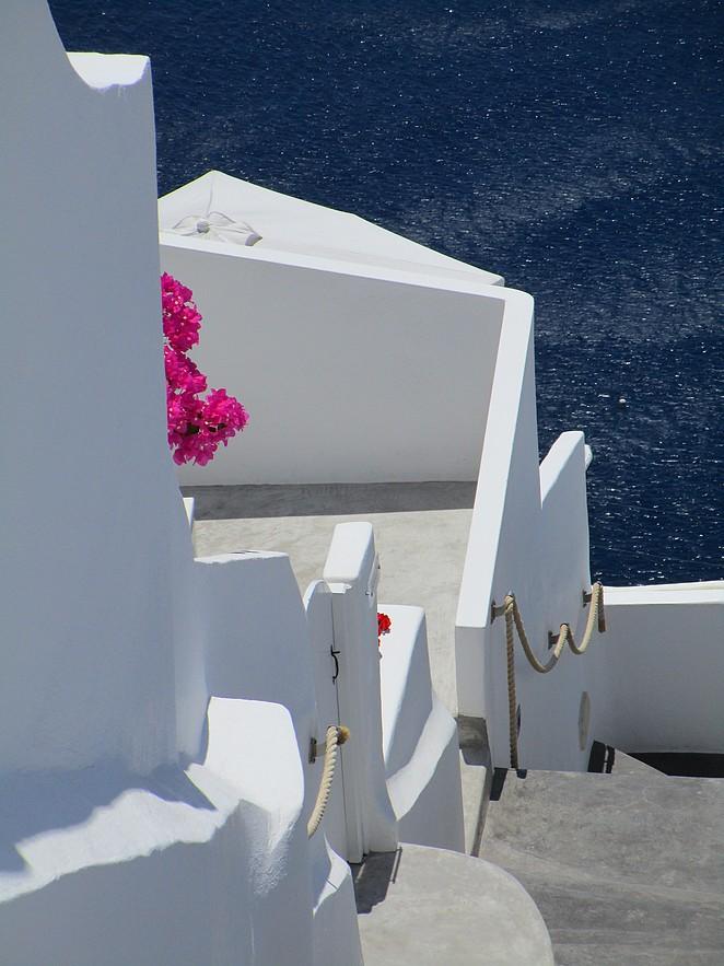 witte-huisjes-santorini