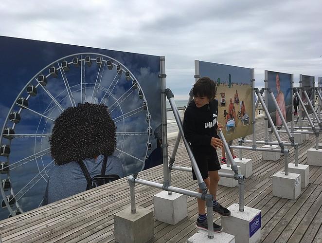 activiteiten-scheveningen-pier