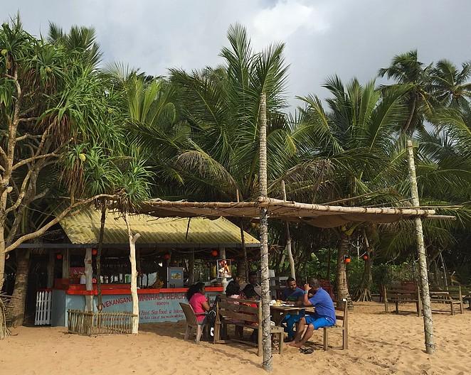 bentota-beach-reisachtig