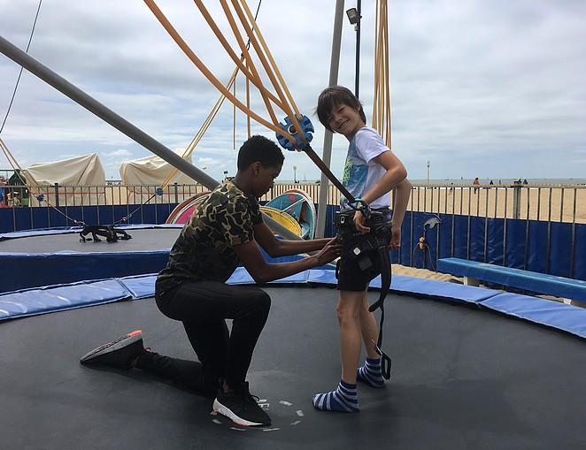 bungee-trampoline-springen-scheveningen