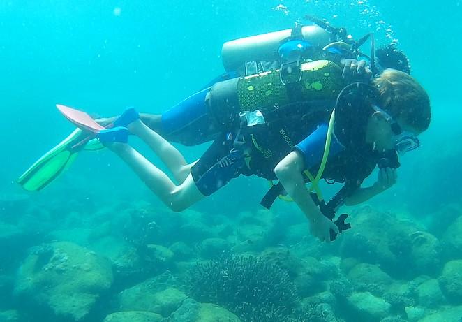 duiken-sri-lanka